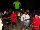 GUANAPO RUN#893 161