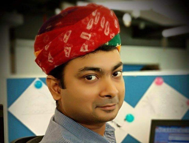 shan rahman