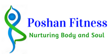 Poshan Fitness