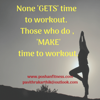 None 'GETS' time to workout. Those who do , 'MAKE' time to workout. (1).png