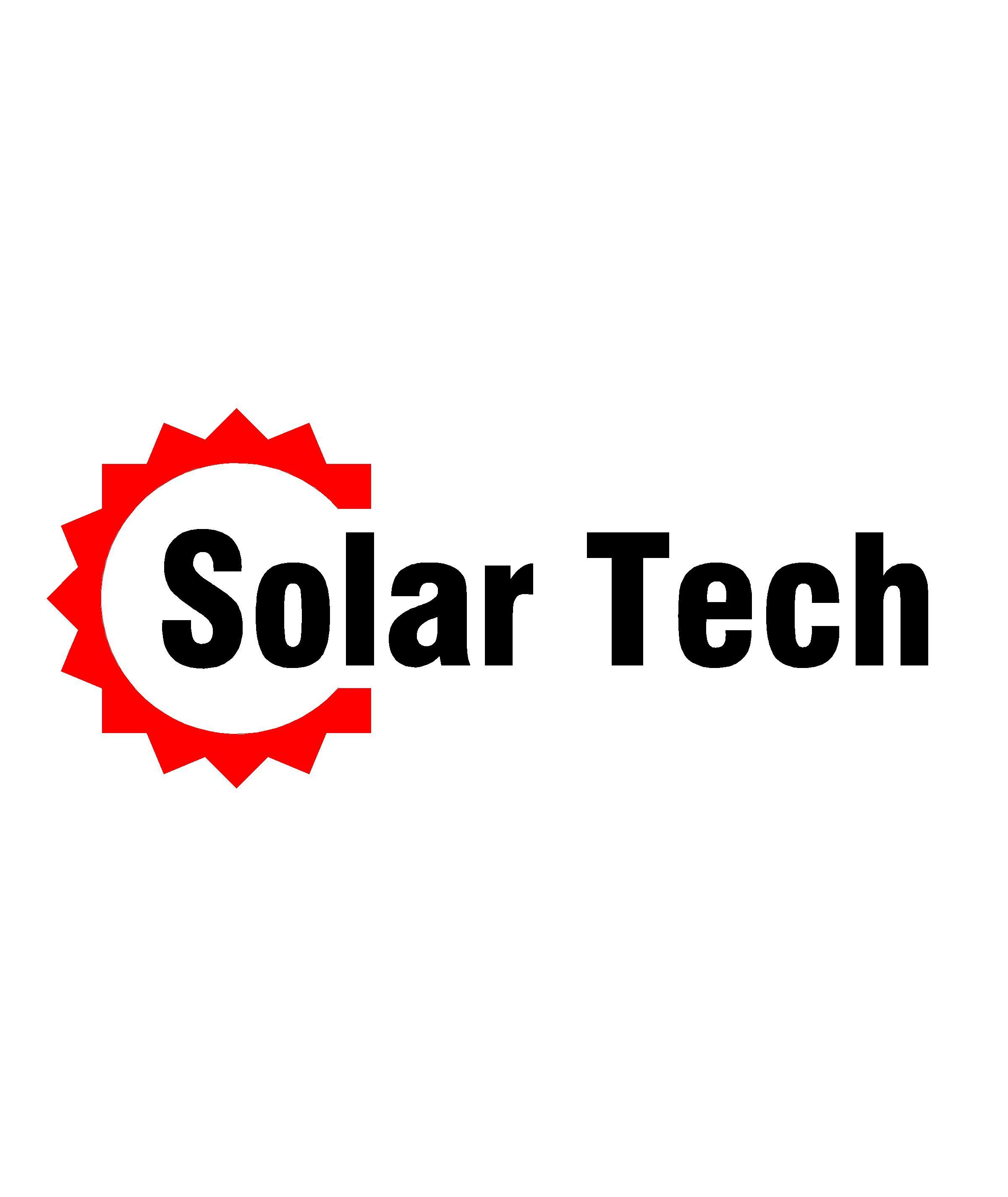 Renewable Energy Product Companies In Nepal