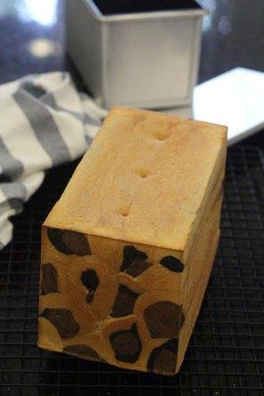 leopard-milk-bread-patricia-nascimento-15-1
