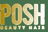 Posh Beauty Hair