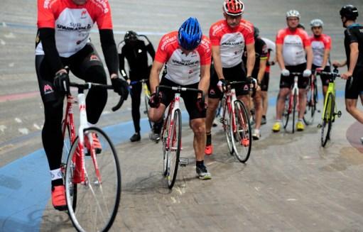 POSH cycling Bahnradfahren--16
