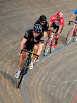 POSH cycling Bahnradfahren--28