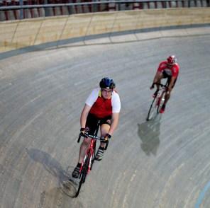 POSH cycling Bahnradfahren--38