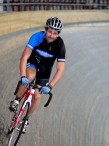 POSH cycling Bahnradfahren--41