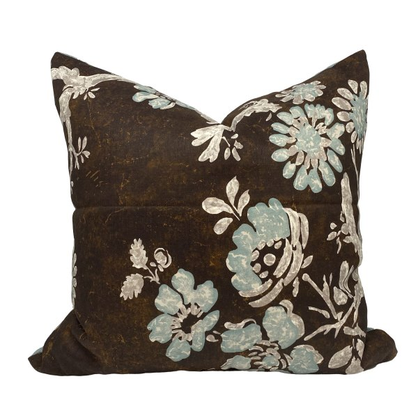 Claudette Pillow Cover