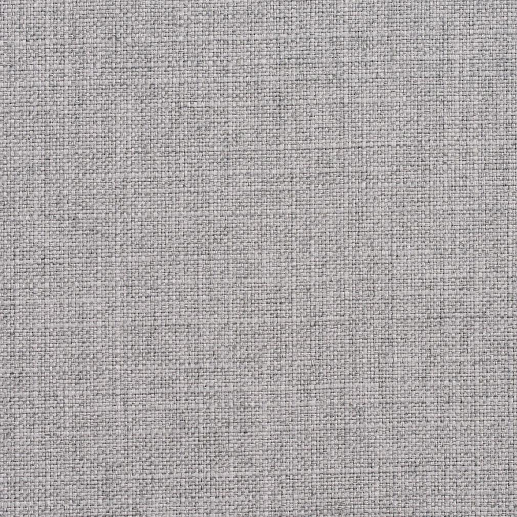 grey linen drapes