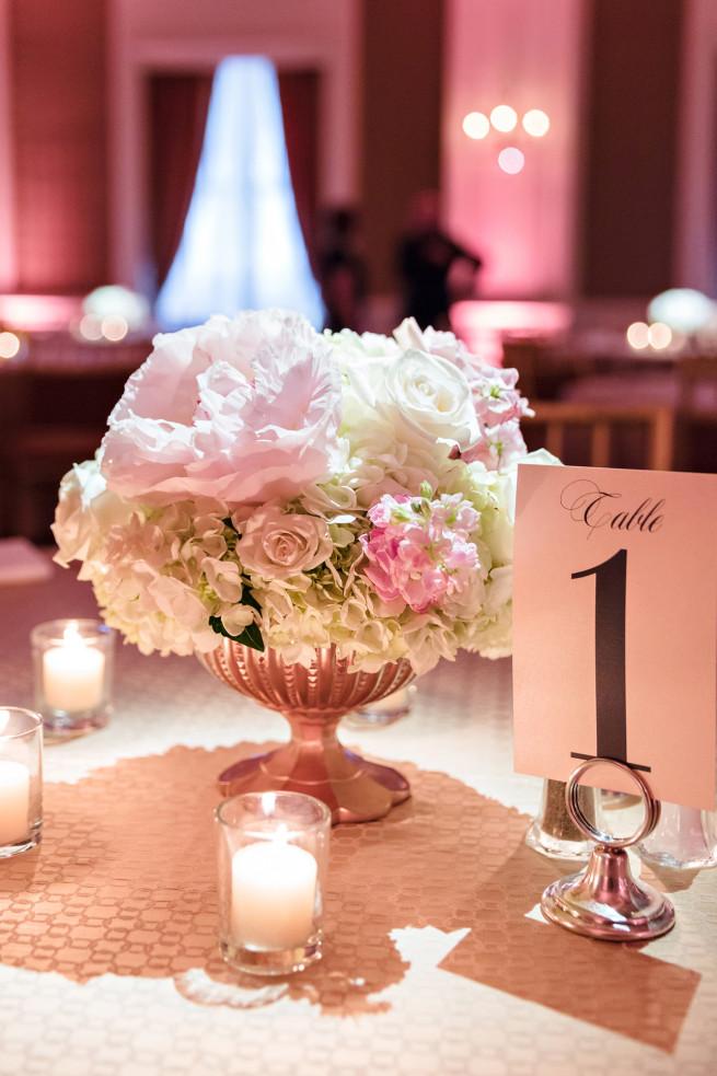 Dallas Wedding Florist Posh Floral Designs Posh Floral