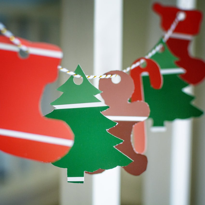Why DIY Christmas Garland Is The Best Of The Paint Sample
