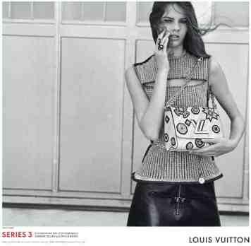 Louis-Vuitton-Fall-2015-Ad-Campaign-6