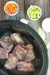 beef-short-ribs-in-a-pot