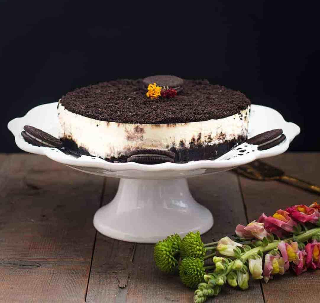 easy-oreo-cheesecake