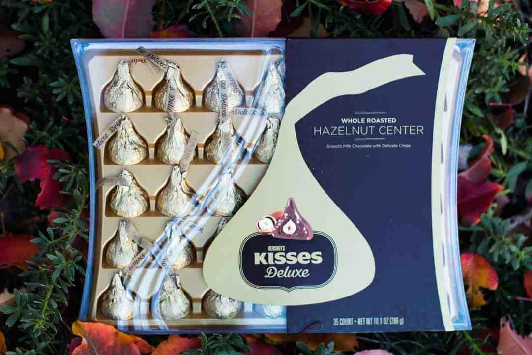 Hersheys-Kisses-deluxe-Whole-Roasted-Hazelnut-Center