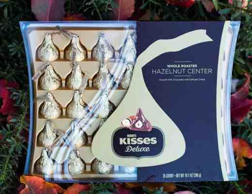 Hersheys-Kisses-deluxe-Whole-Roasted-Hazelnut-Center
