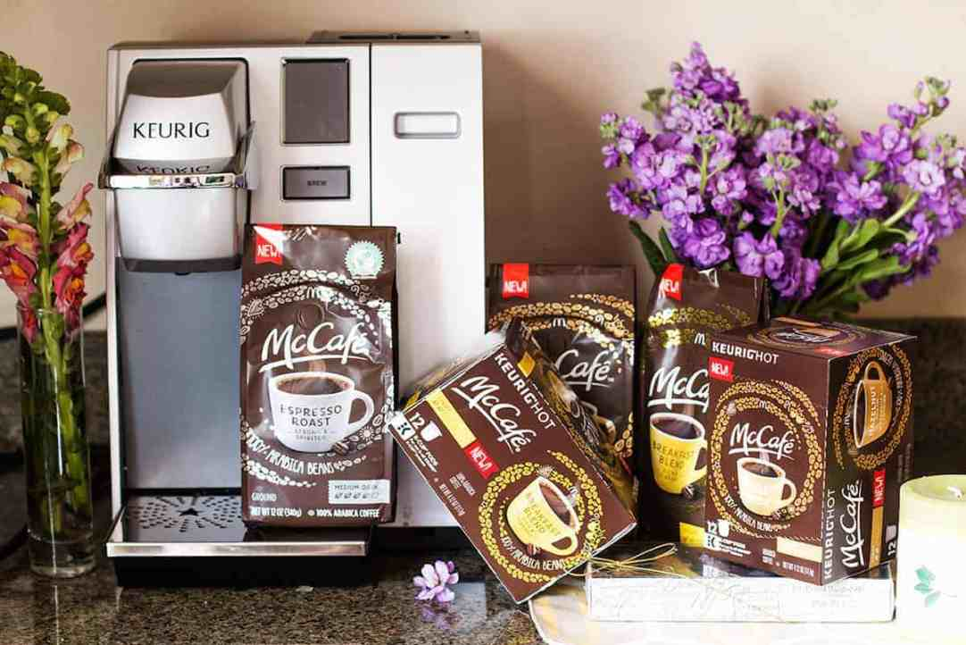 McCafe'-Package-Coffee