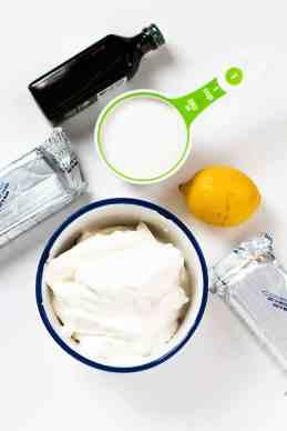 oreo-cheesecake-ingredients