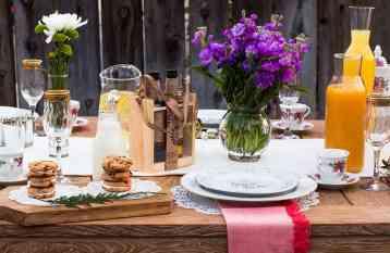 table-party-idea