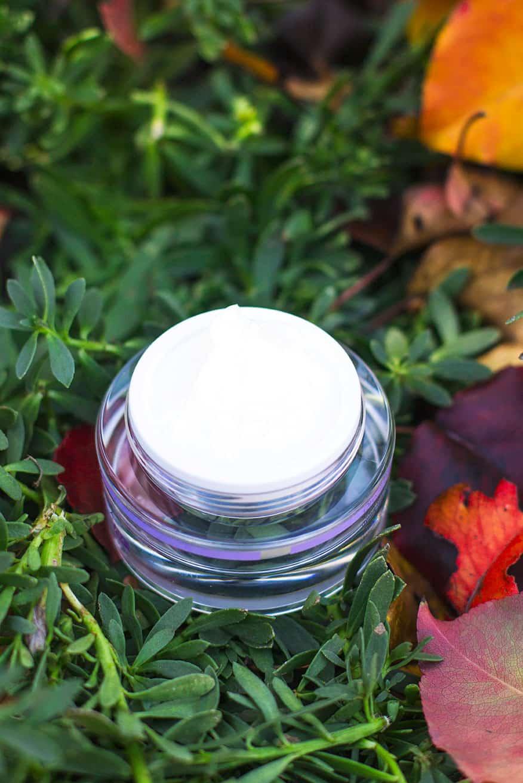 Vital 3 Derm Anti-Aging Skin Care