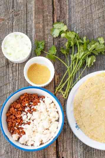 Easy-Vegan-Tacos-1