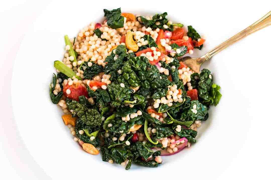 warm-couscous-kale-salad-recipe