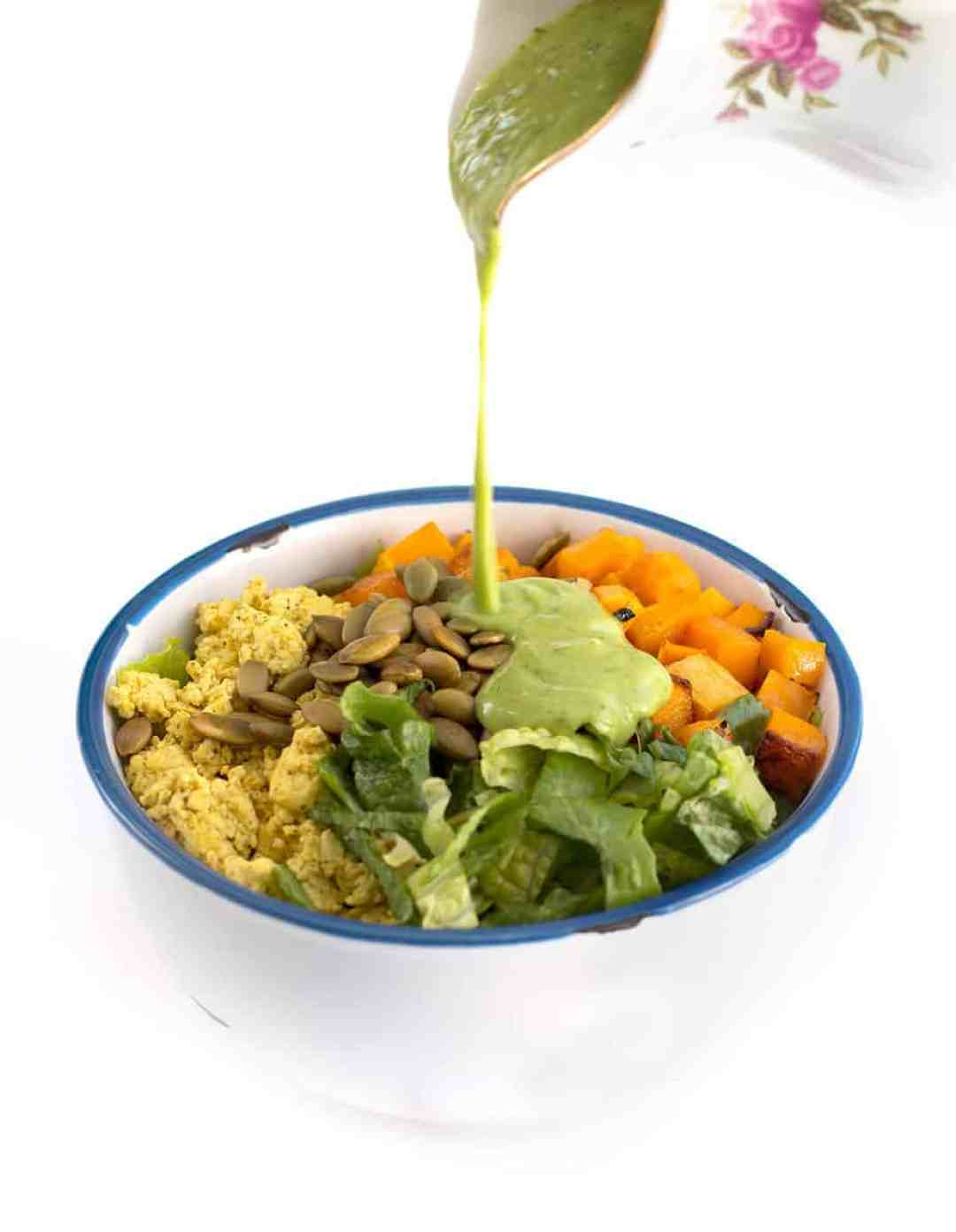best-tofu-scramble-recipe-turmeric-salad-10