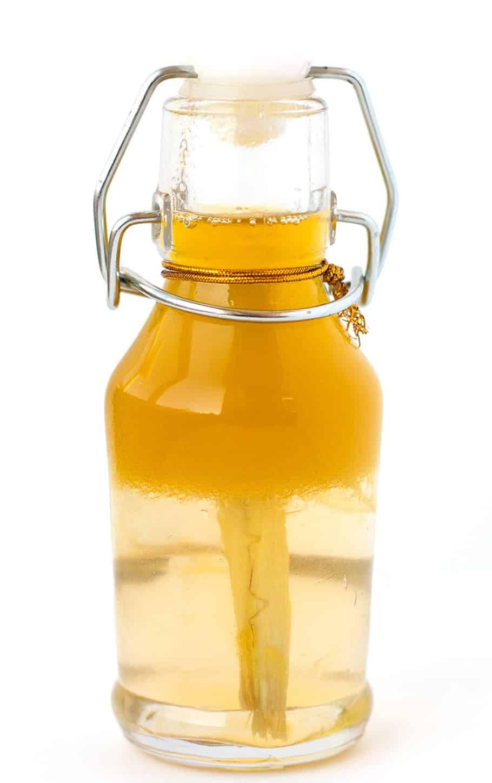 homemade-facial-oil
