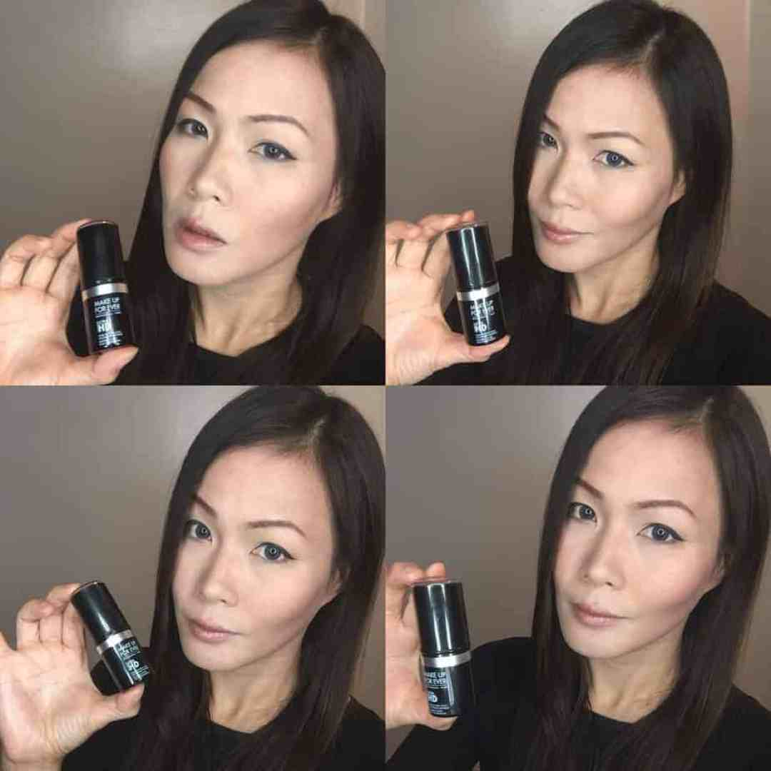 Make-Up-For-Ever- Ultra-HD-Invisible