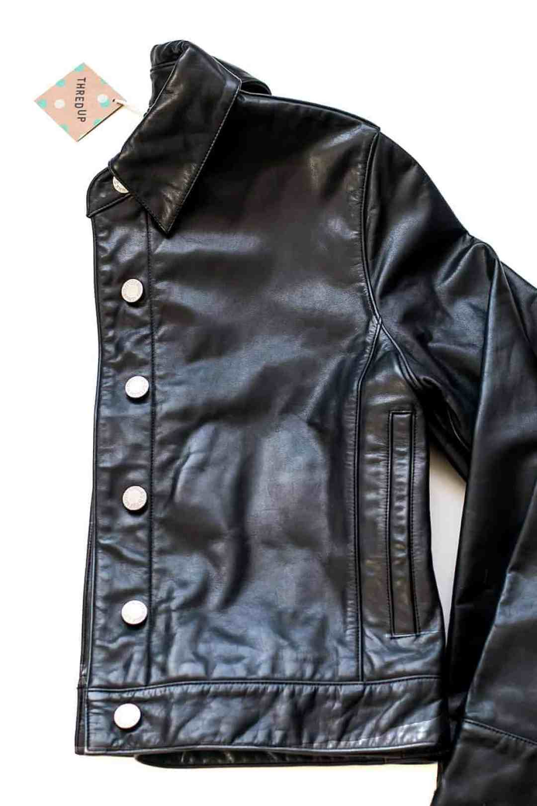 leather-jacket-thred-up