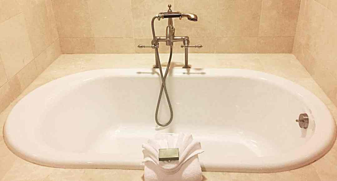 portola hotel and spa monterey