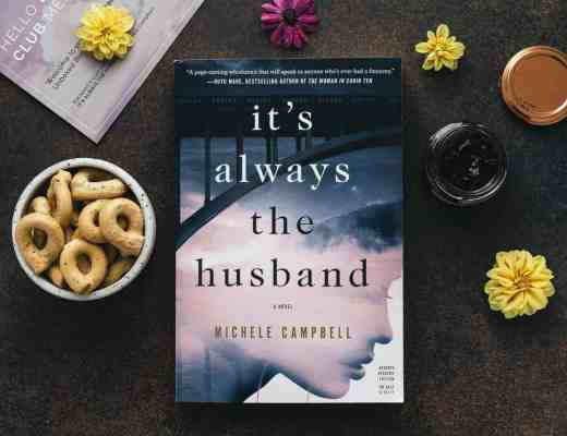 its always the husband review