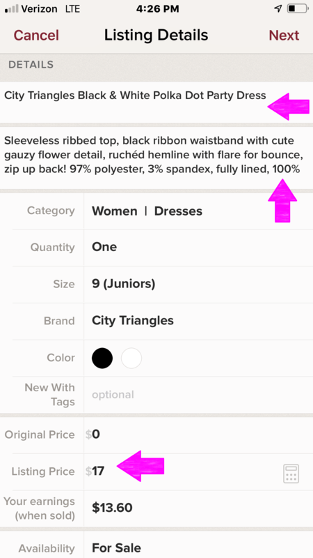 Ultimate Guide to Starting a Boutique on Poshmark - Posh