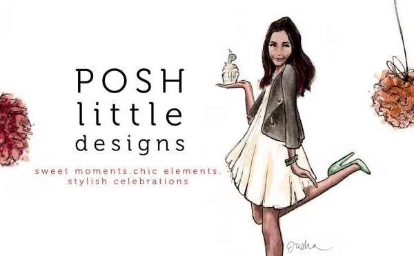 A fresh look for Posh