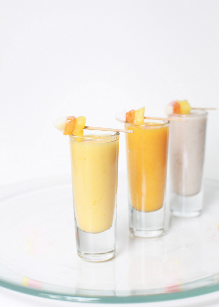 halloween_smoothies_candy_corn_drinks_healthy_recipes