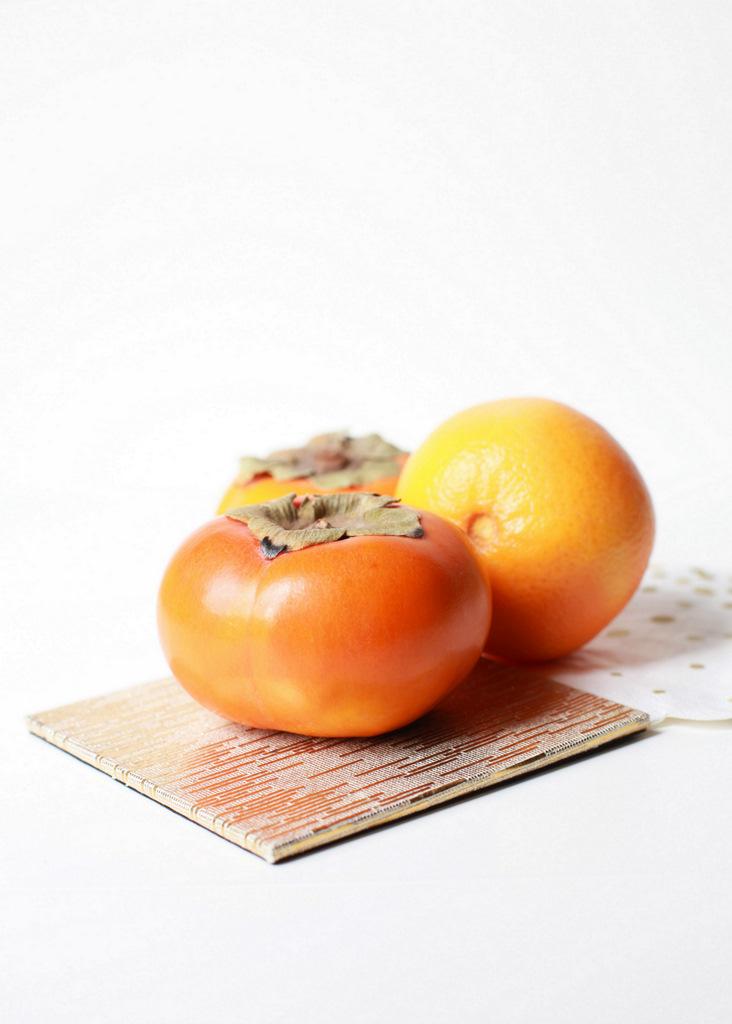 Citrus & Spice Sangria
