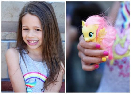 My Little Pony | Posh Little Designs