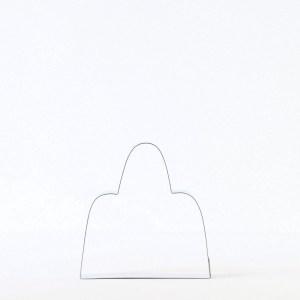 Tote/Handbag
