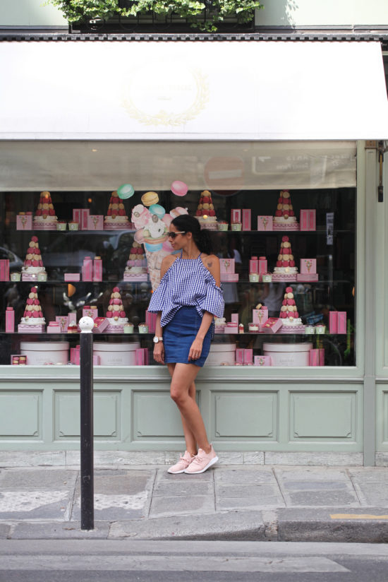 Travel-Blog-Paris-France-Laduree