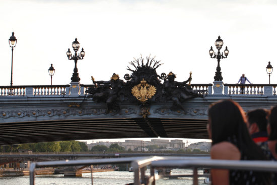 Travel-Blog-Paris-France-Europe-Pont Alexandre III