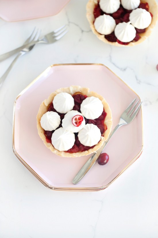 Cranberry-pie-tart-meringues-cookies-thanksgiving-christmas-entertaining-recipes-dessert