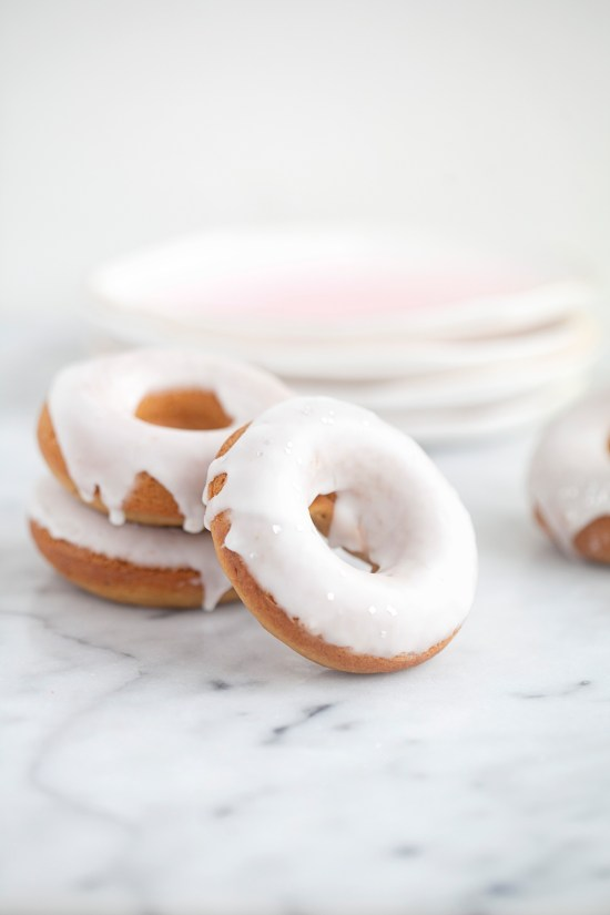 baked-donuts-champagne-recipes-food-dessert-baking-doughnuts