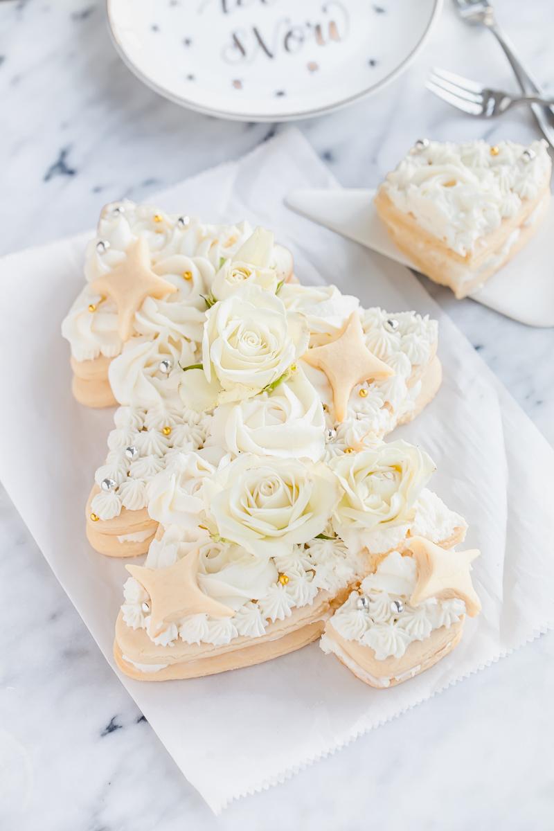 dessert-10-inch-cookie-cake-sugar-cookie-christmas-tree-baking-recipe