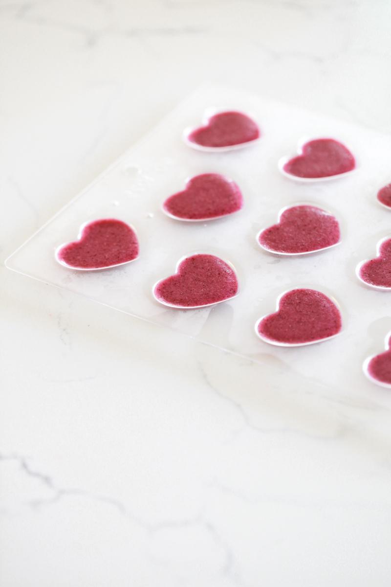 smoothies-berry-breakfast-healthy-recipe