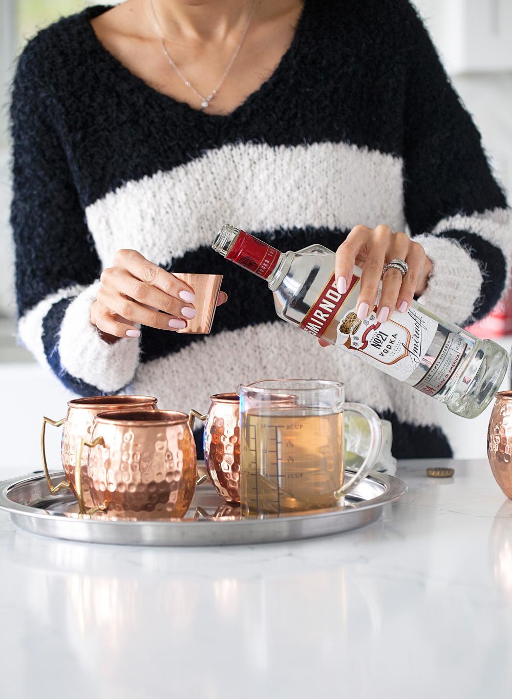 super-bowl-moscow-mule-vanilla-smirnoff-vodka