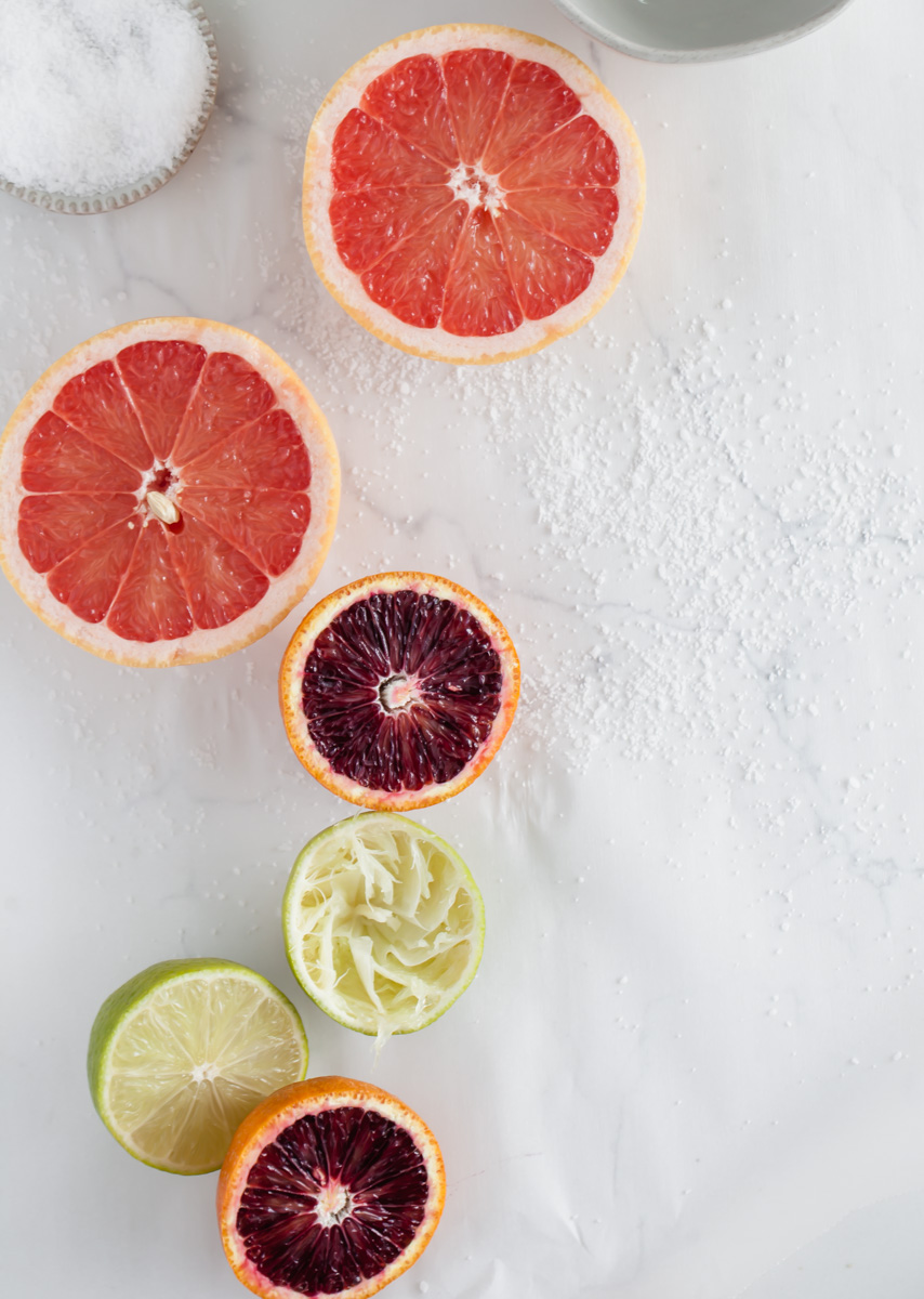 paloma-tequila-cocktail-recipes-blood-orange-citrus-seaon-best-beverages-drinks