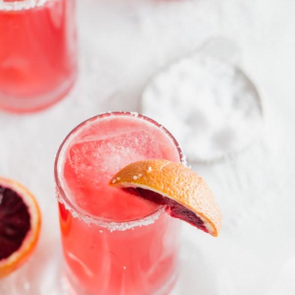 paloma-tequila-cocktail-recipes-blood-orange-citrus-seaon-best-beverages-drinks