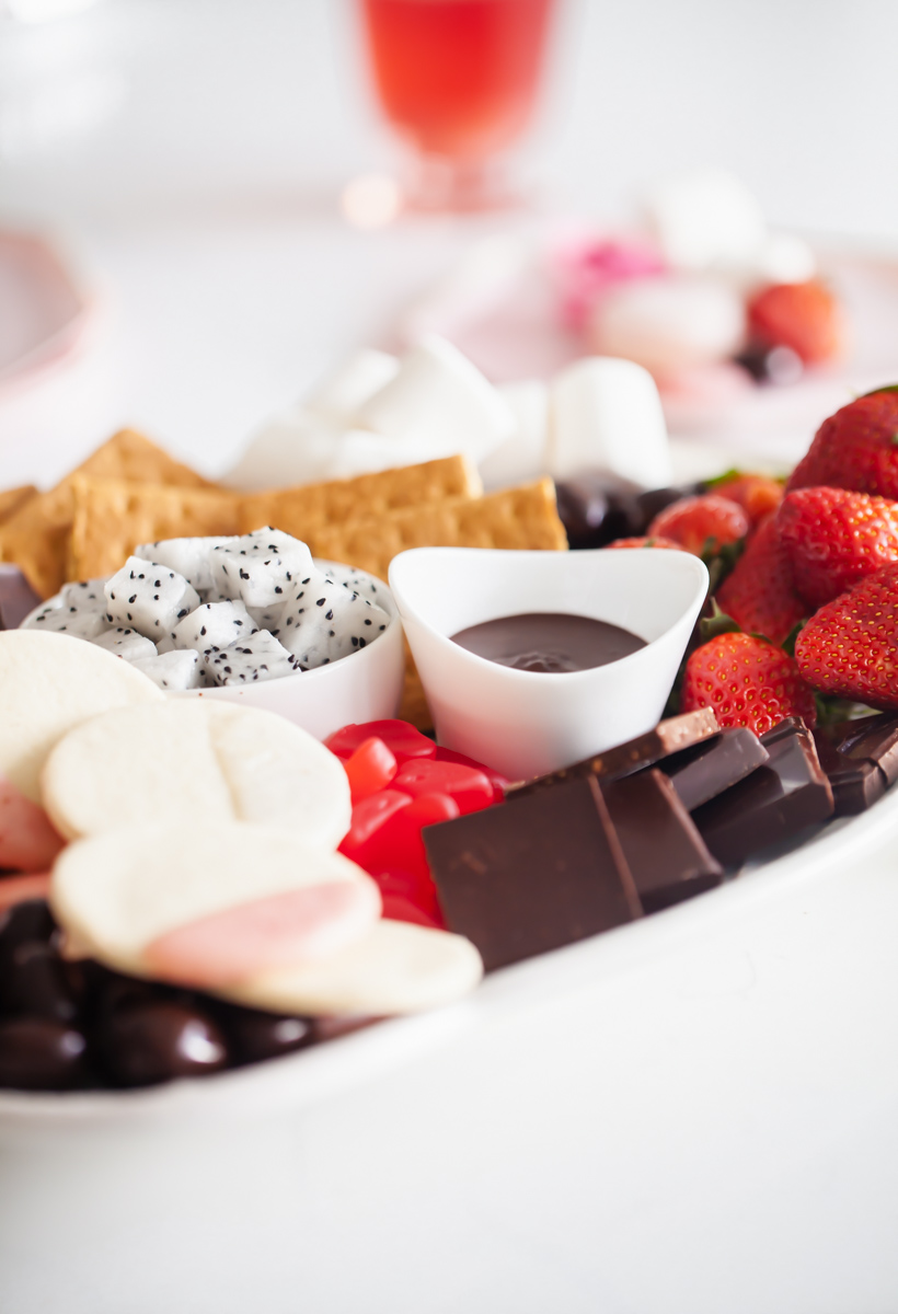 Cookies-dessert-board-chocolate-fruit-appetizers-how-to-wine