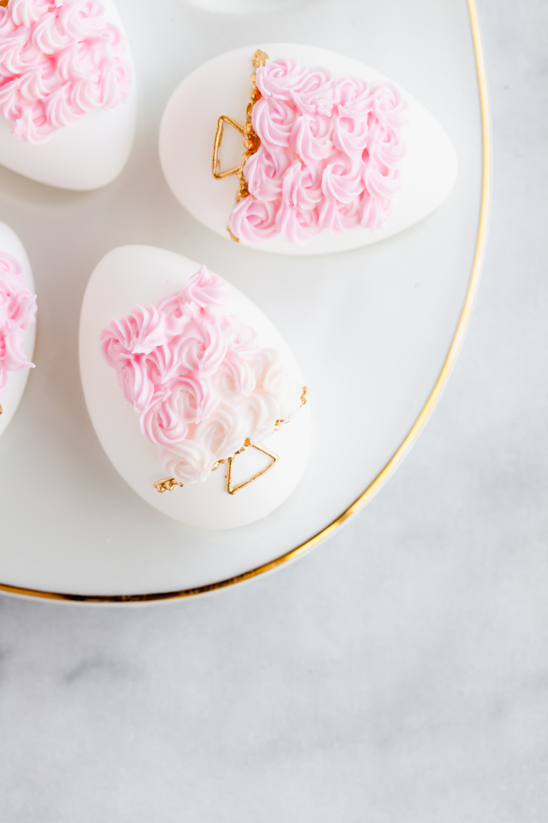 easter-diy-cake-crafts-how-to-easy-easter-ideas
