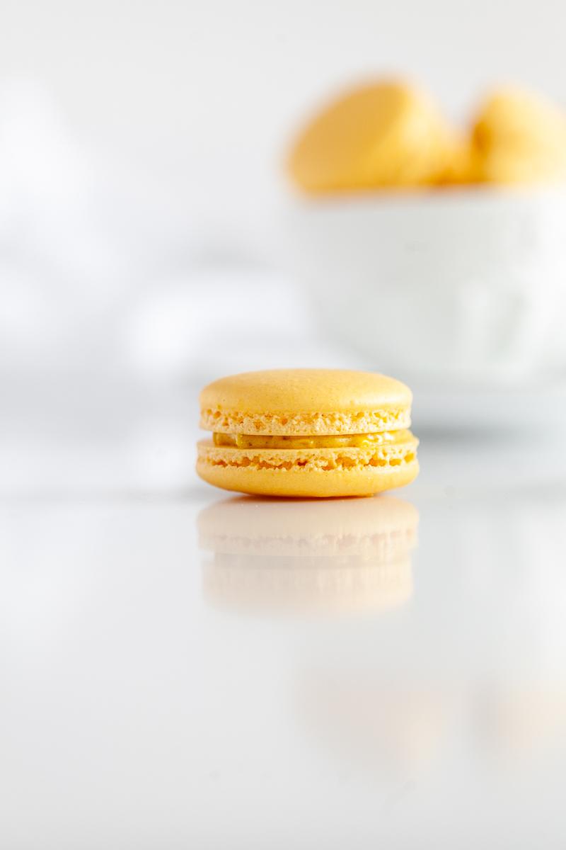golden-milk-latte-turmeric-macarons-french-baking-recipes-fall